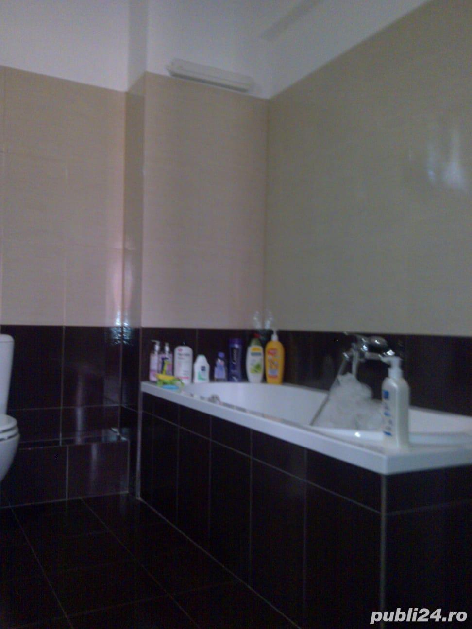 Apartament 2camere Mall Vitan