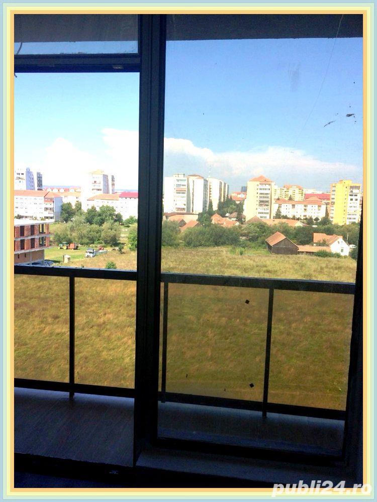 Apartament 2 camere de vanzare str. Doamna Stanca nr. 38 Dezvoltator