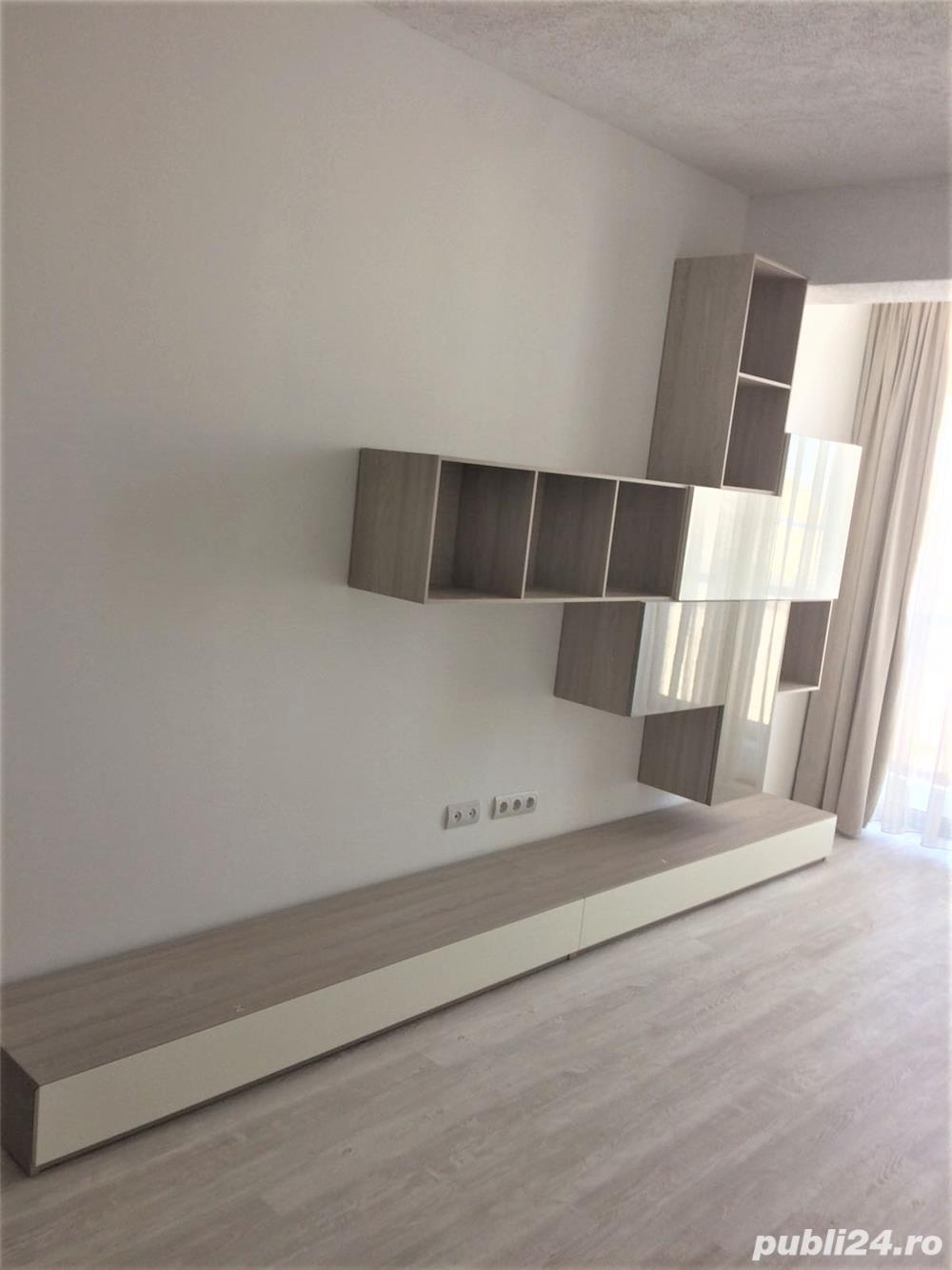 Apartamente in Sibiu direct de la CONSTRUCTOR - Doamna Stanca - Ostirii