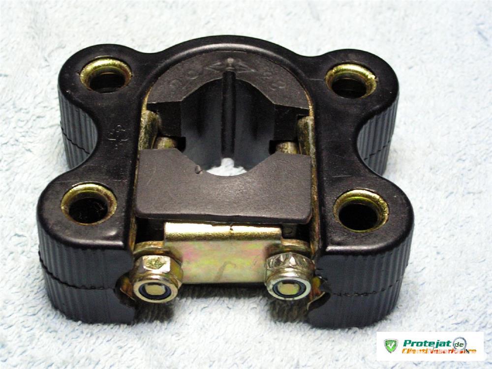 Izolator Pilon Antena - Ancore
