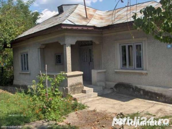Casa Draganesti Vlasca