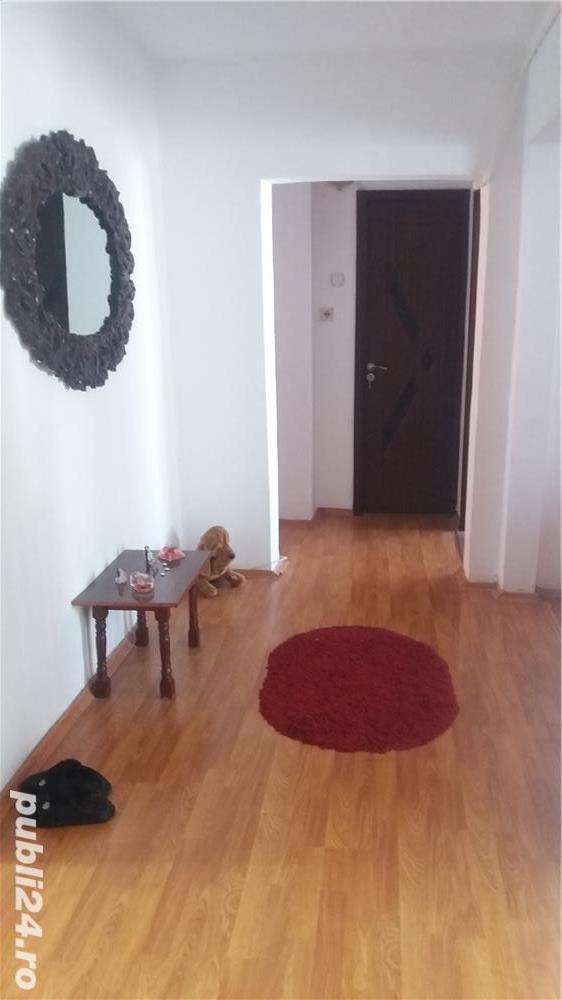 Apartament de vânzare în Târgoviște, str. Calea București
