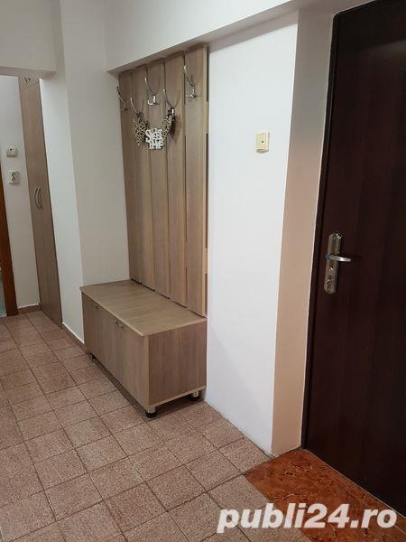 Piata Victoriei-Guvern apartament 4 xamere 102mp de vanzare