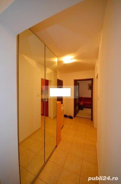 Tei Apartament 2 camere