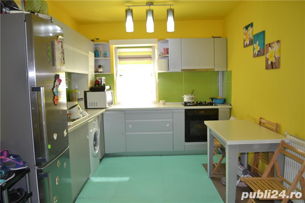 Apartament 2 camere de vanzare Dacia,61000 EUR