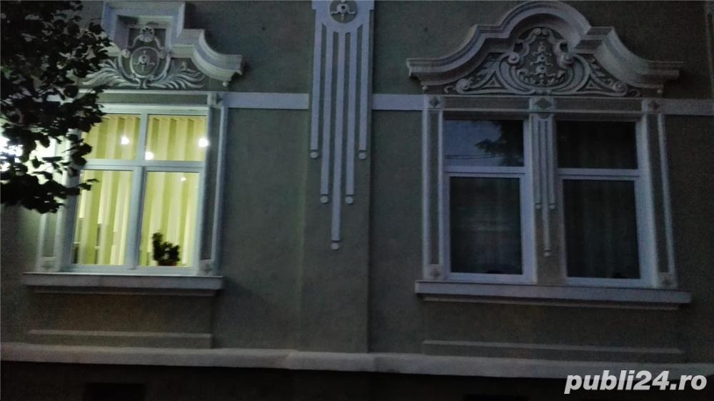 Casa de vanzare Fagaras, judet Brasov