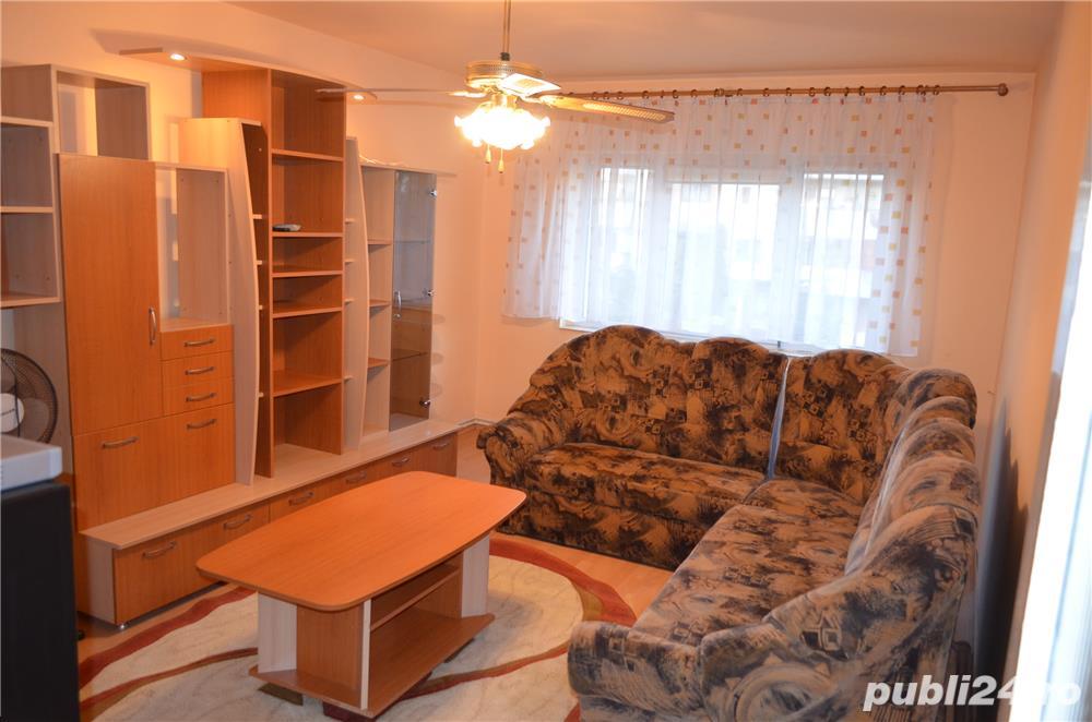 P.F. inchiriez apartament 2 camere