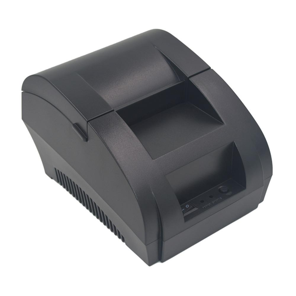 Imprimanta termica PC / LAPTOP model NT-58H
