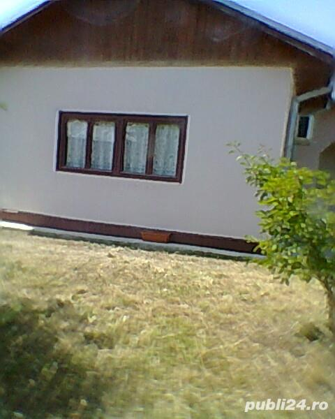Casa la preț de garsoniera