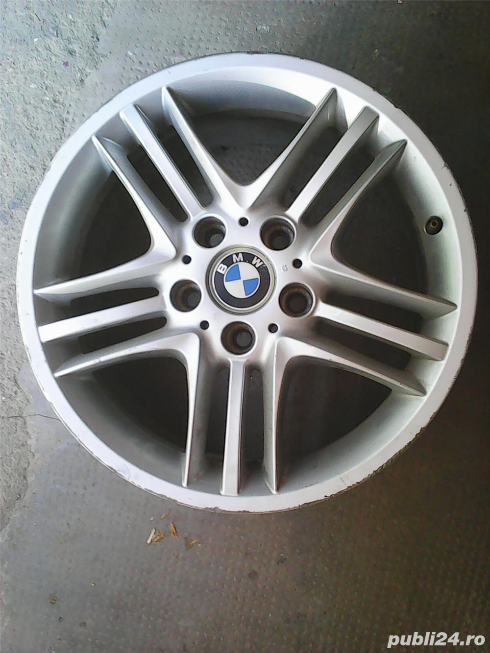 Jante BMW R17 model deosebit