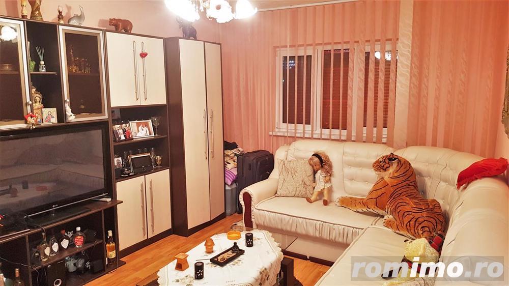 Apartament 2 camere, Ampoi 2