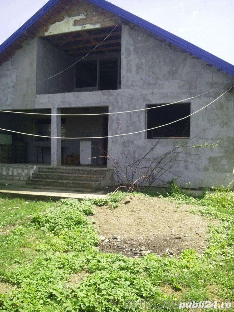 Casa in zona mirifica