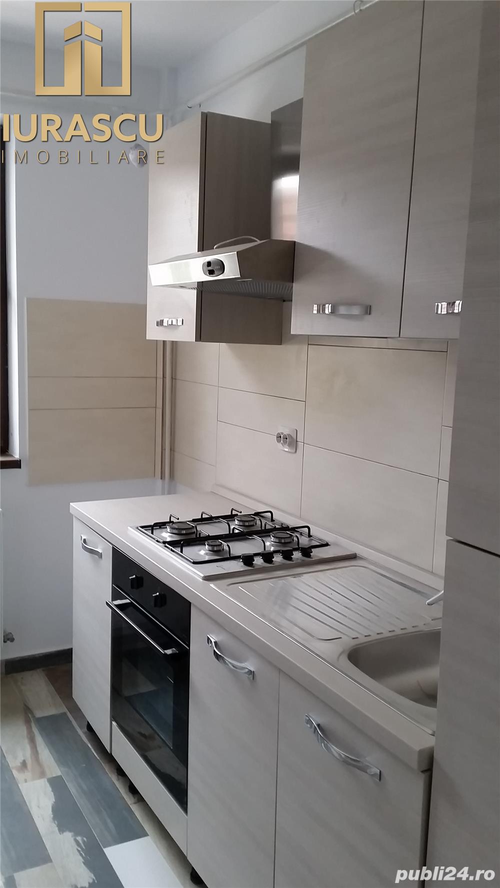Apartament 2 camere  , 35000 euro, Cug Lunca Cetatuii!