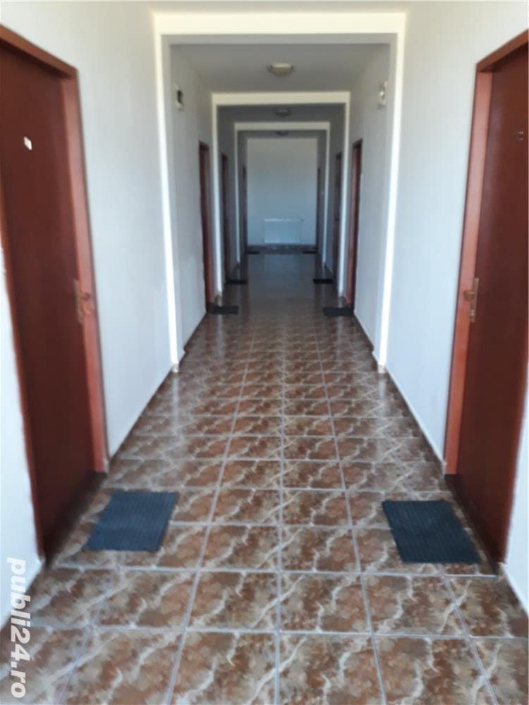 Motel de inchiriat Arad - ID 1701