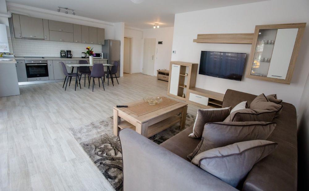 Pf. inchiriez apartament cu 2 camere in Avantgarden 3