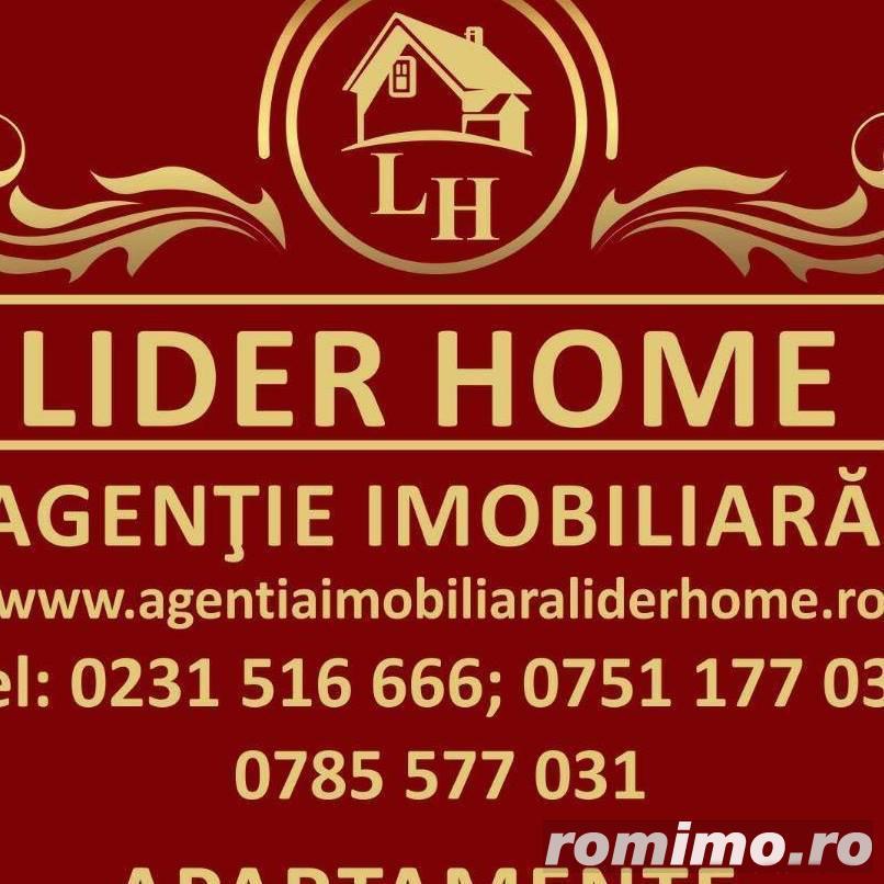 Casa - investitie imobiliara