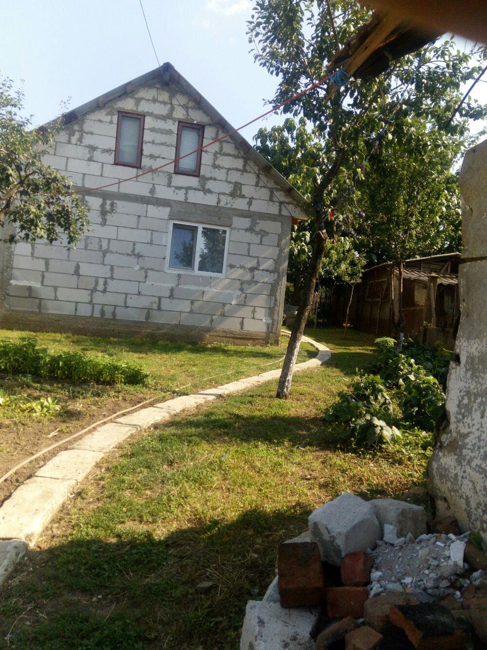Casa de Vanzare in Teleorman
