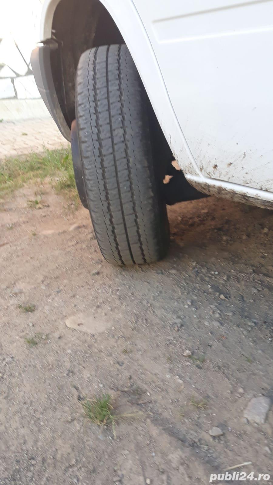 Mercedes-benz 416