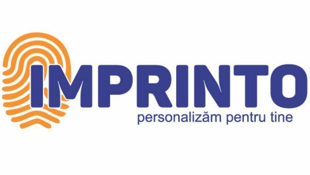 Colop Stampile Express angajeaza operator calculator Iulius Mall