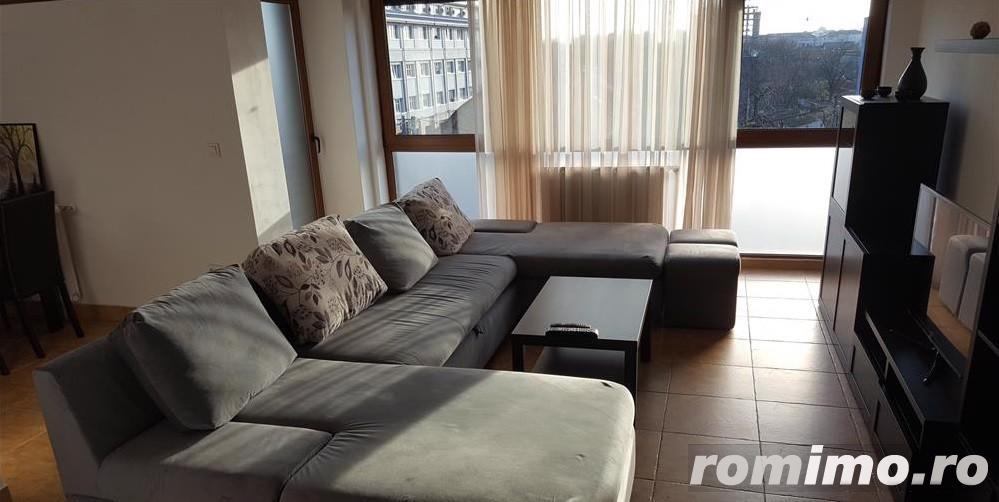 Cochet si familiar / Apartment for rent