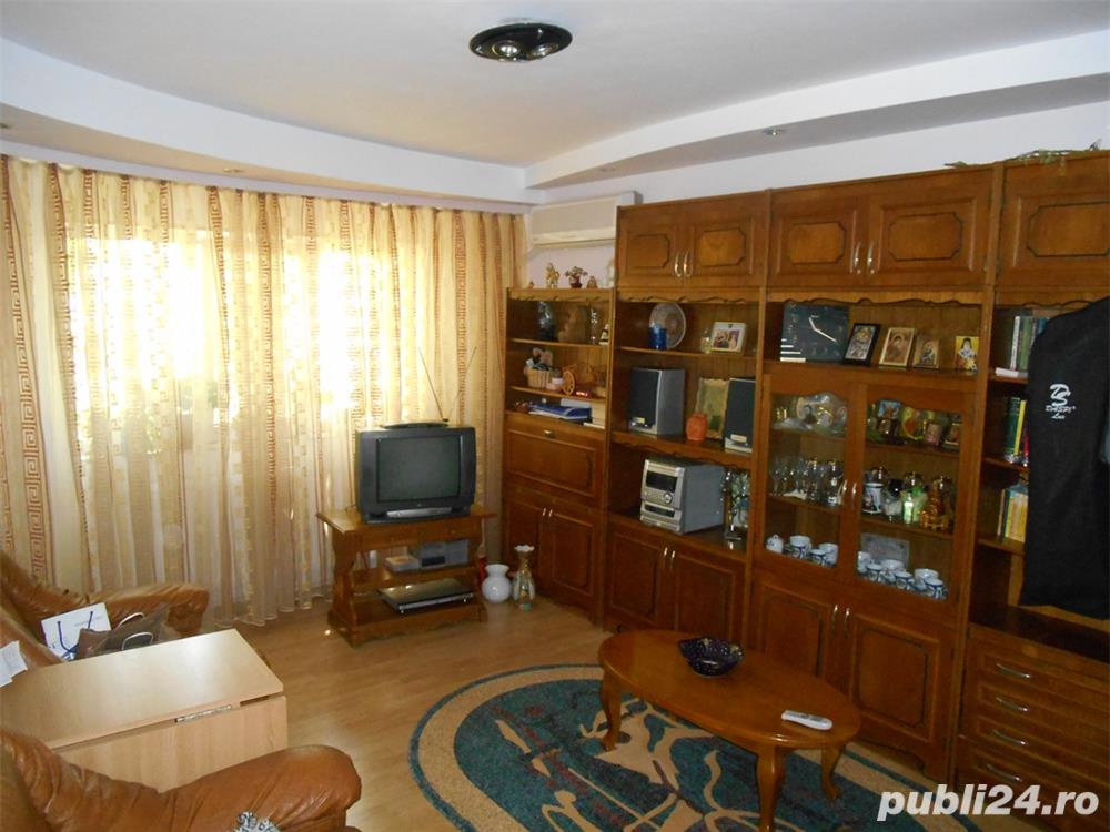 OFERTA Apartament 3 camere Giurgiu