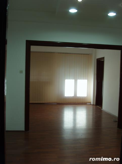 Apartament Ultracentral Amzei