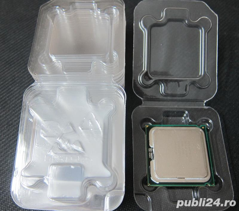 Intel dual core E5300 2,6ghz/2M/800fsb skt775