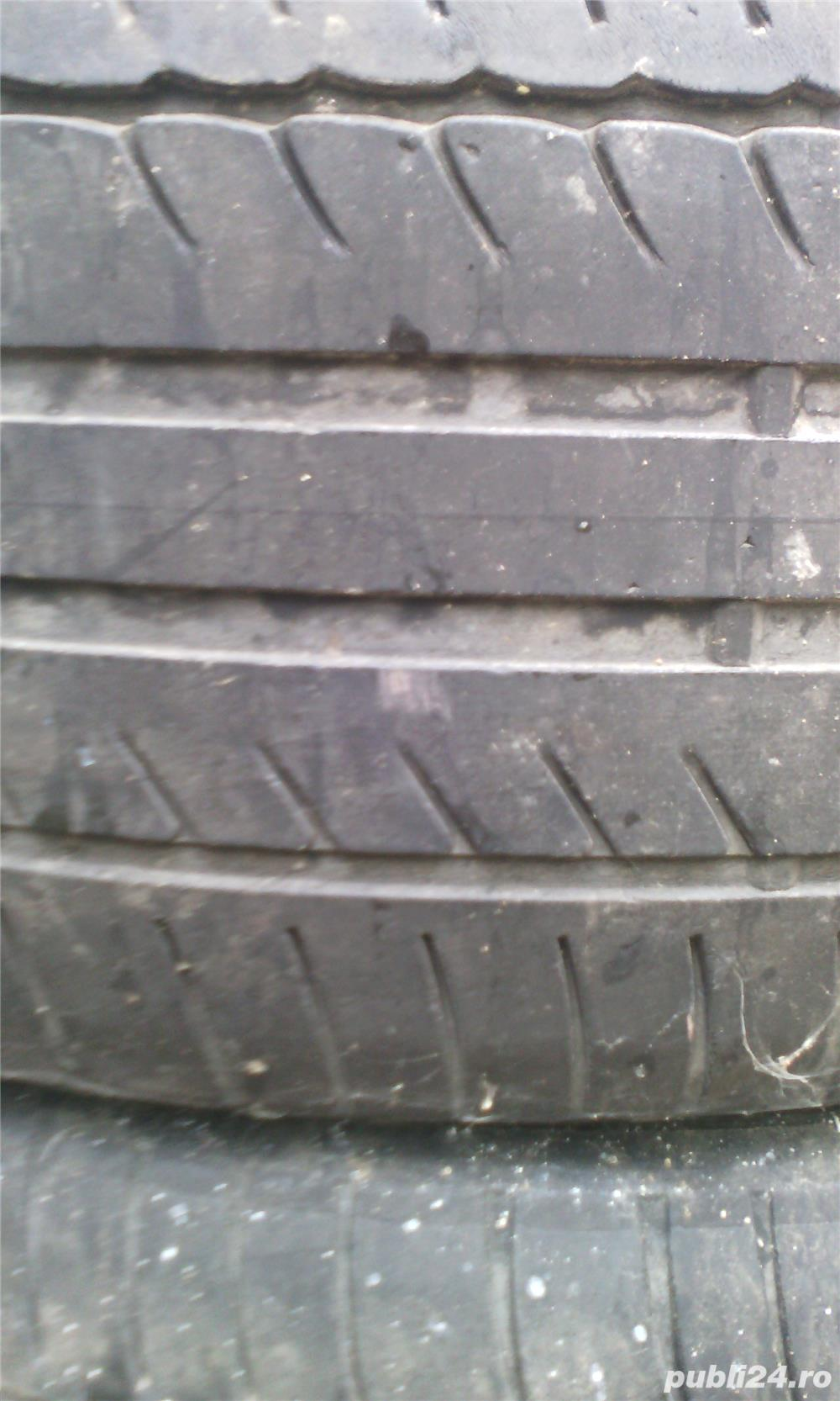 anvelope Michelin235/45 R18