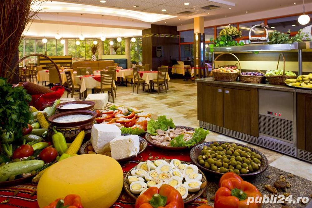 Promovare Online Restaurant - Timisoara agentie publicitate timisoara https://www.seoadwords.ro servicii de publicitate restaurante timisoara maldini timisoara