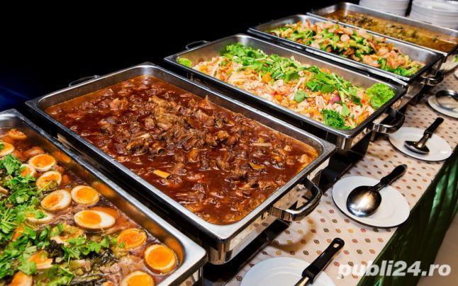 Promovare Online Restaurant - Timisoara  https://www.seoadwords.ro/publicitate-google-adwords