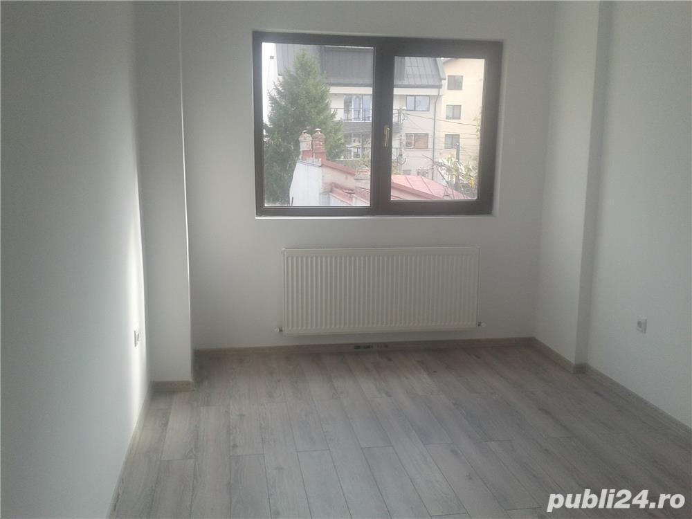 2 camere Bucurestii Noi-Bazilescu