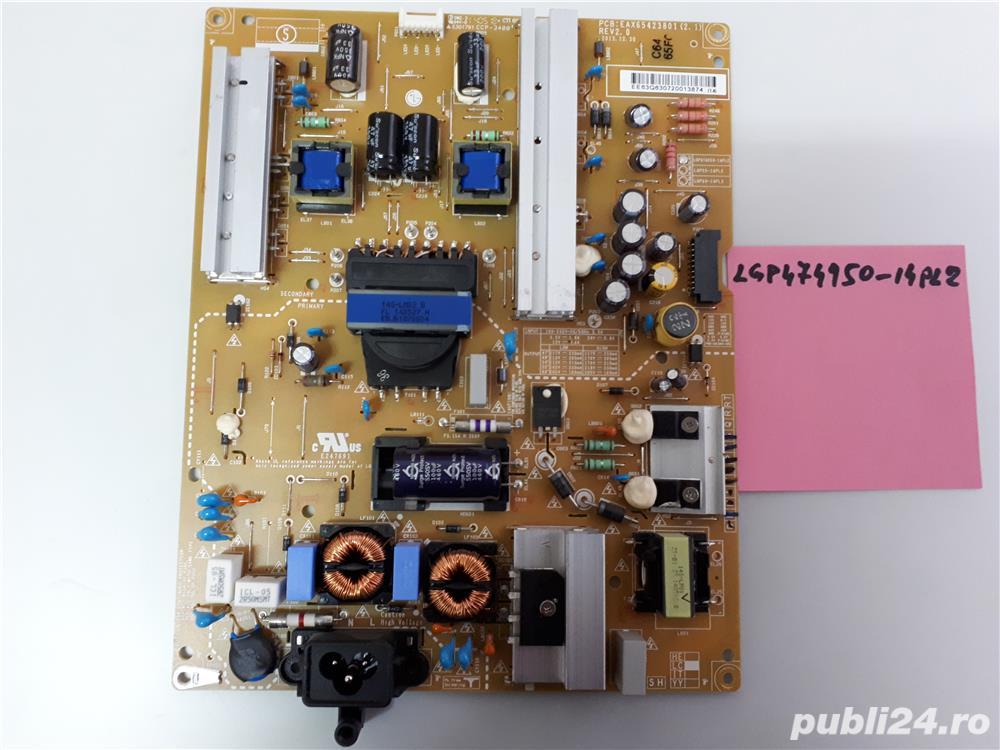 LGP474950-14PL2