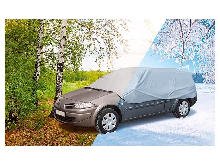 Prelata auto pt ploaie,gheata,zapada Audi,Skoda,Megane,Passat