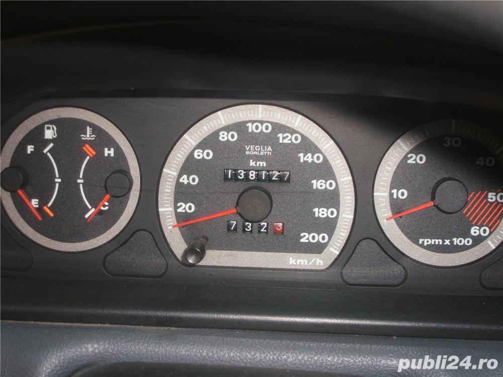 Fiat palio weekend (178)