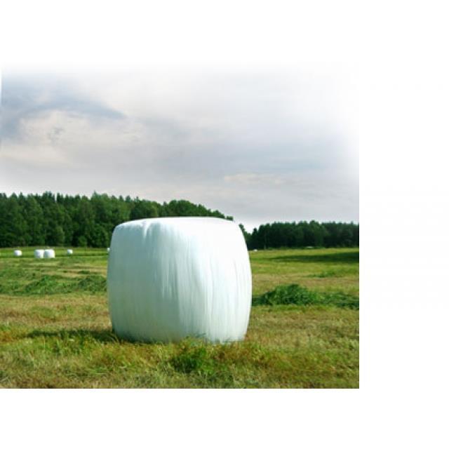 Folie baloti cilindrici
