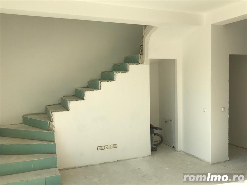 Duplex INTABULAT Toate utilitățile-Giroc