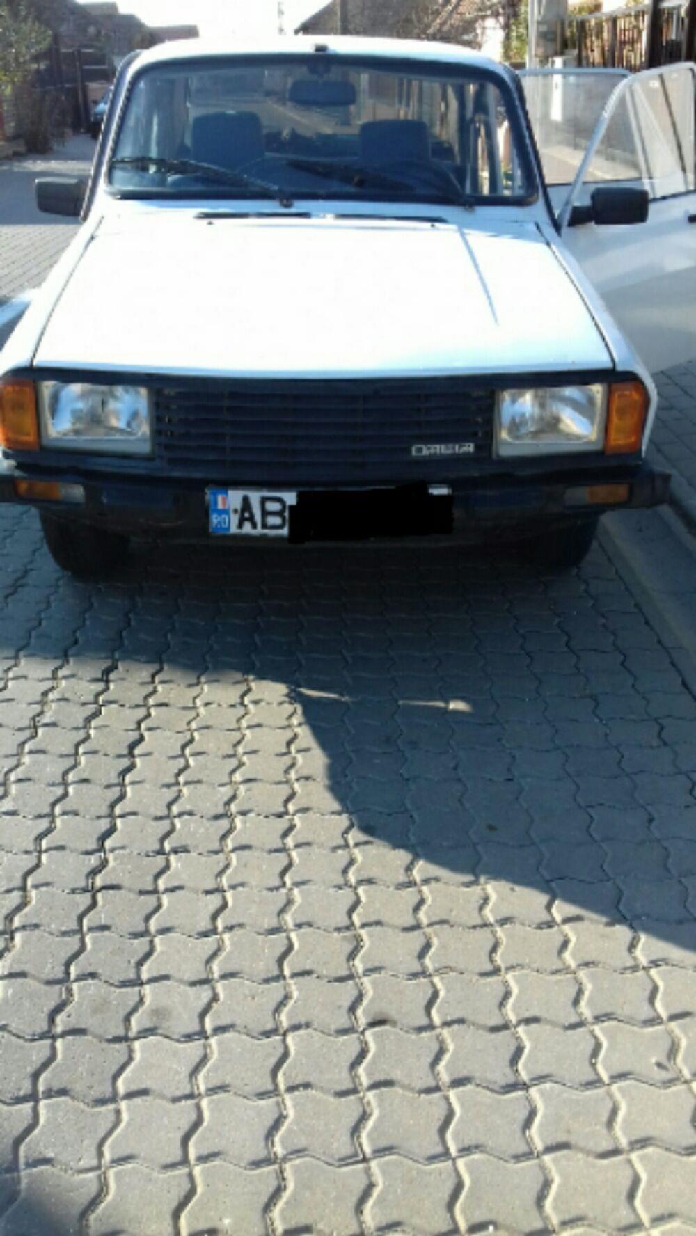 Vand Dacia 1310