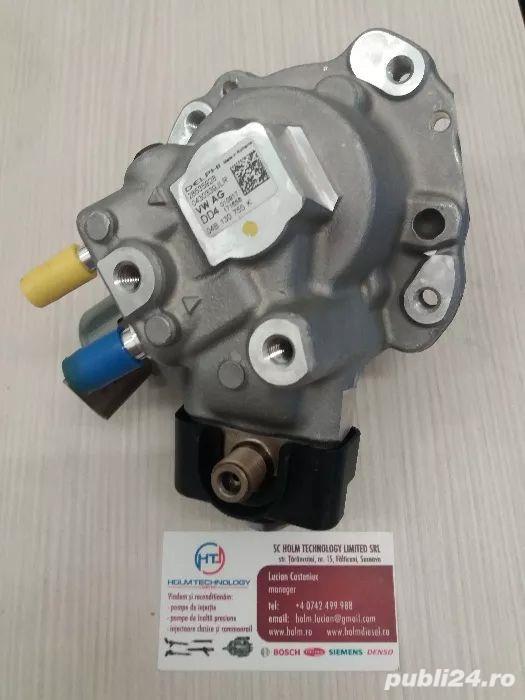 Pompa inalta presiune Audi ,VW ,Skoda