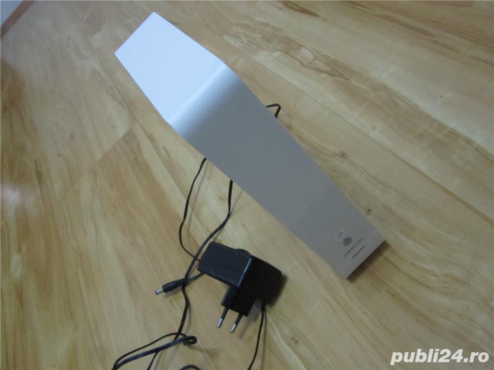 Router/Modem Conect Box UPC de viteza mare 500mb/s-ieftin