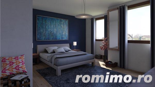 Apartamente 1, 2 camere-discounturi de pana la 10.000Euro!!