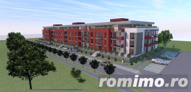 Apartamente 2 camere, zona Torontalului, discounturi majore!