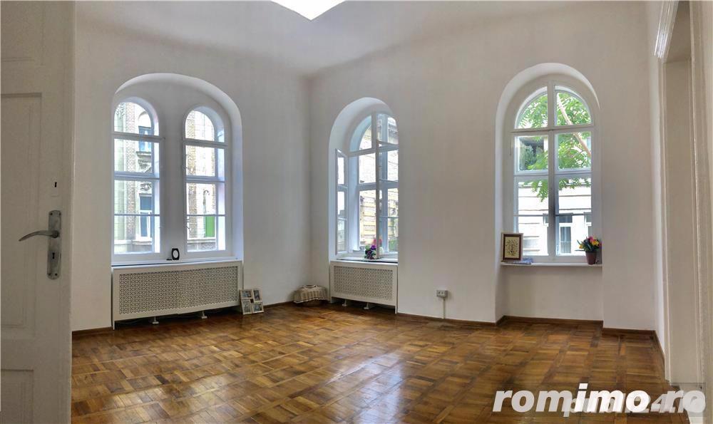 Apartament pentru birouri, 66 mp, zona Ultracentrala
