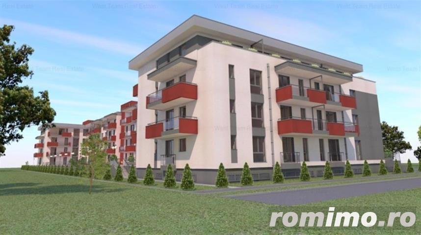 Apartamene 1,2,3, camere, oferta unica,preturi de la 1000 euro/mp!!