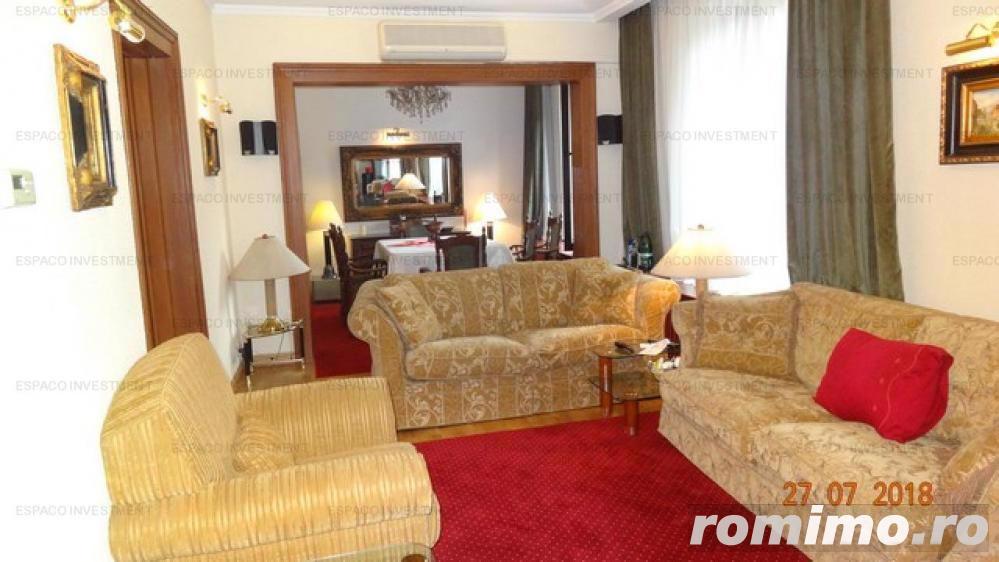 Vila de lux, 6 camere, Bdul Ferdinand I
