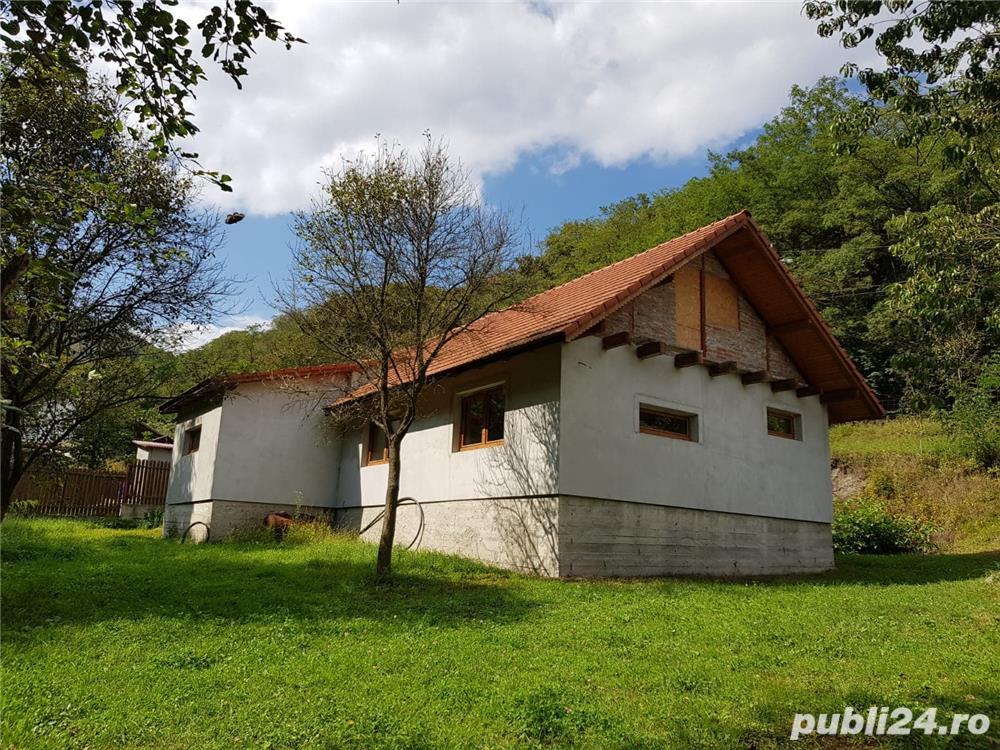 Casa Deva,Aurel Vlaicu