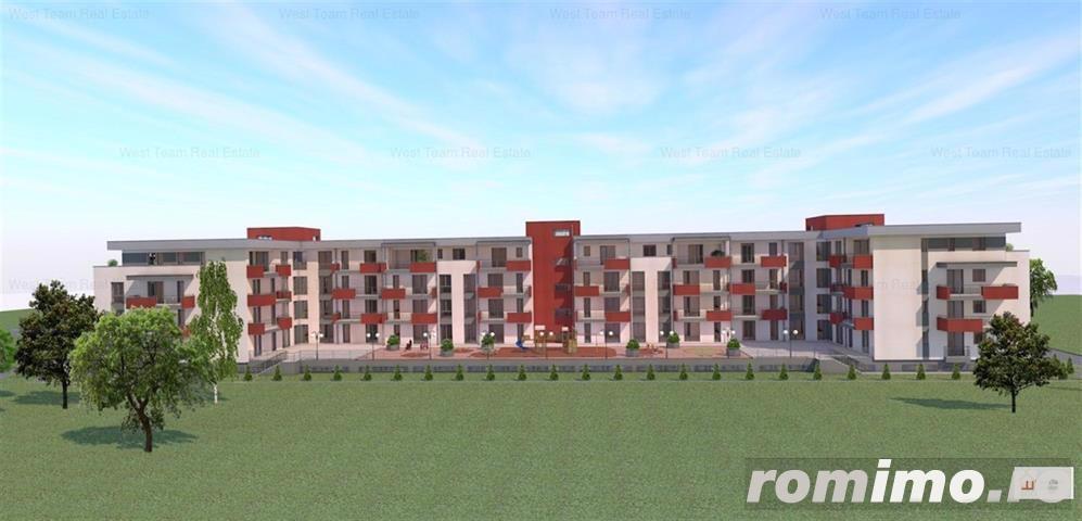 Apartamente 1,2,3 camere, zona Torontalului, discounturi majore!