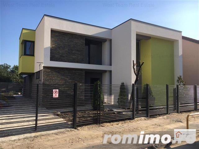 Inovatie arhitecturala Timisoara!!