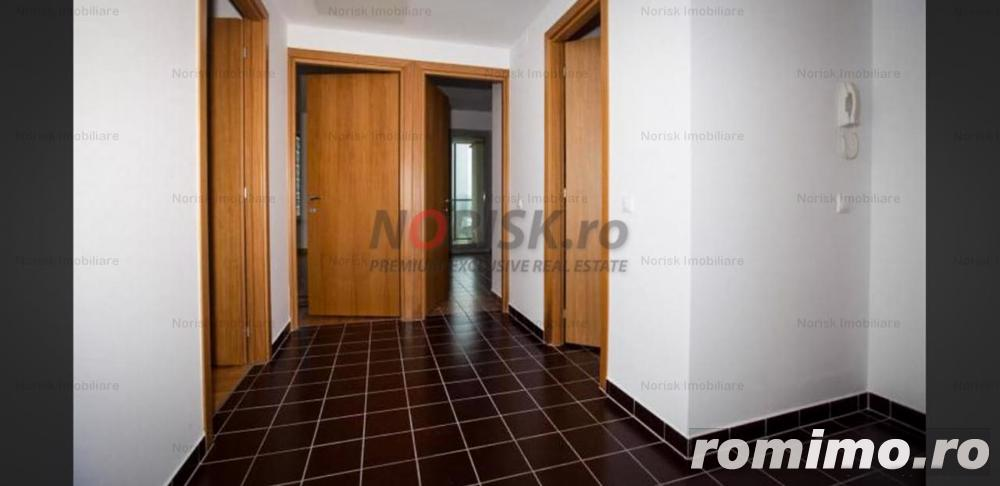 Apartament 3 Camere 103mp Asmita Gardens et9