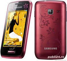 SAMSUNG COMPATIBIL DIGI MOBIL 3G