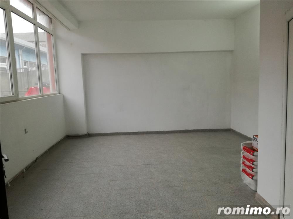 Zona Complex, spatii pt. birouri, cabinete